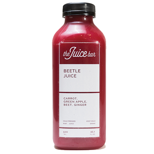 pressed-beetle-juice-
