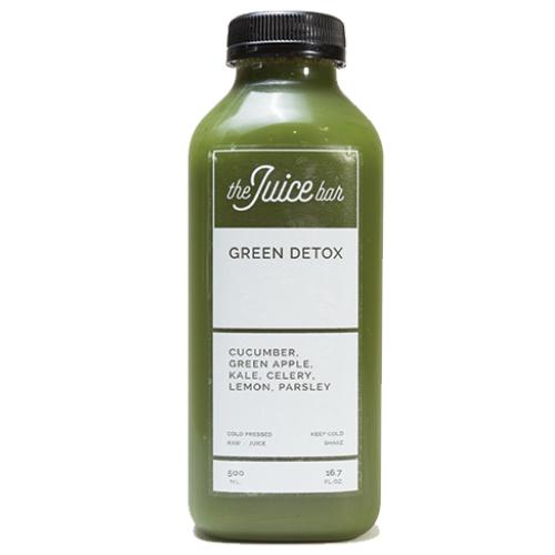 pressed-green-detox-
