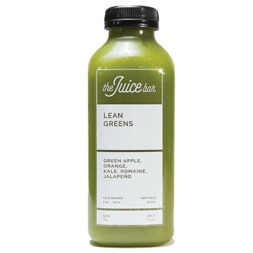 pressed-lean-greens-
