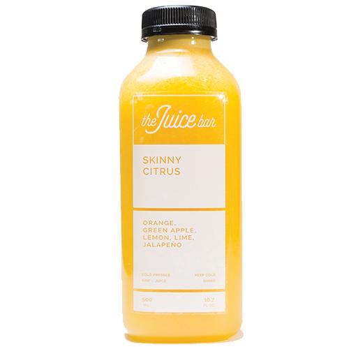 pressed-skinny-citrus-