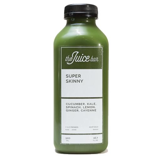 pressed-super-skinny-