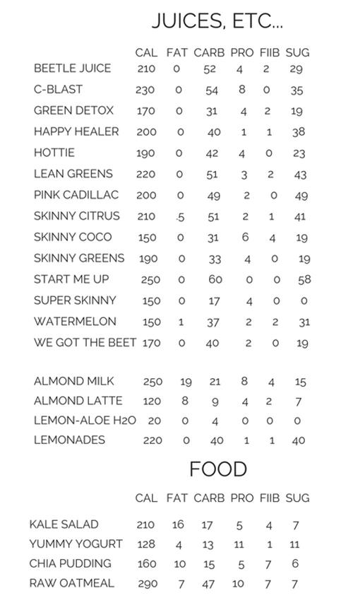 nutritional-info_1