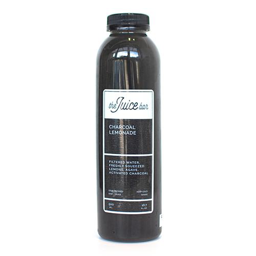 juicebar-022_charc_lemonade_500x