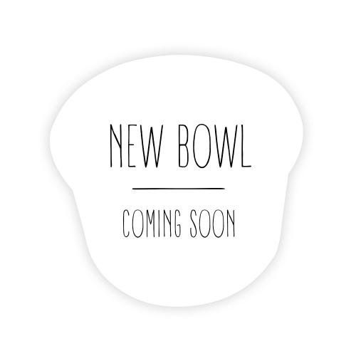 bowl_1000px