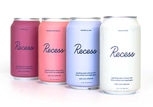 juicebar-063_recess_drinks_500x350