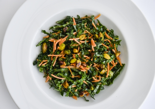 kale-salad-tossed-copy