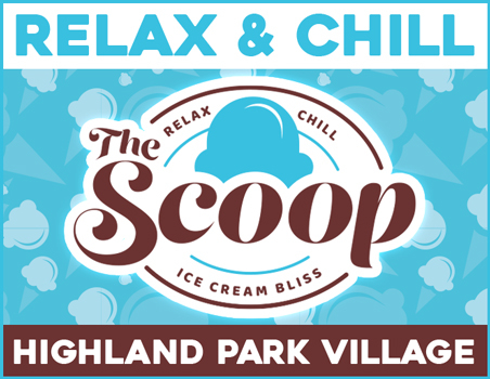 The Scoop Dallas – click to link to IG